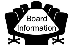 Board Information
