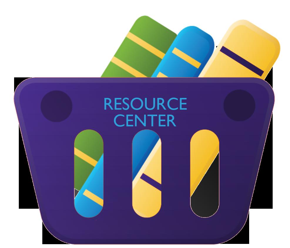 Resource Link